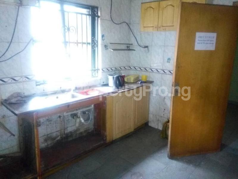 5 bedroom Detached Duplex House for rent --- Shonibare Estate Maryland Lagos - 10