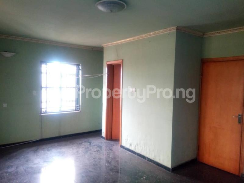 5 bedroom Detached Duplex House for rent --- Shonibare Estate Maryland Lagos - 5