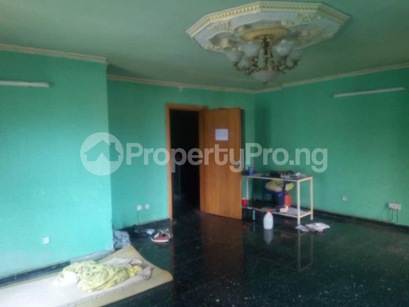 5 bedroom Detached Duplex House for rent --- Shonibare Estate Maryland Lagos - 9