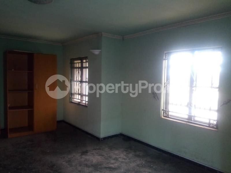 5 bedroom Detached Duplex House for rent --- Shonibare Estate Maryland Lagos - 7