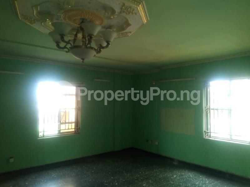 5 bedroom Detached Duplex House for rent --- Shonibare Estate Maryland Lagos - 8