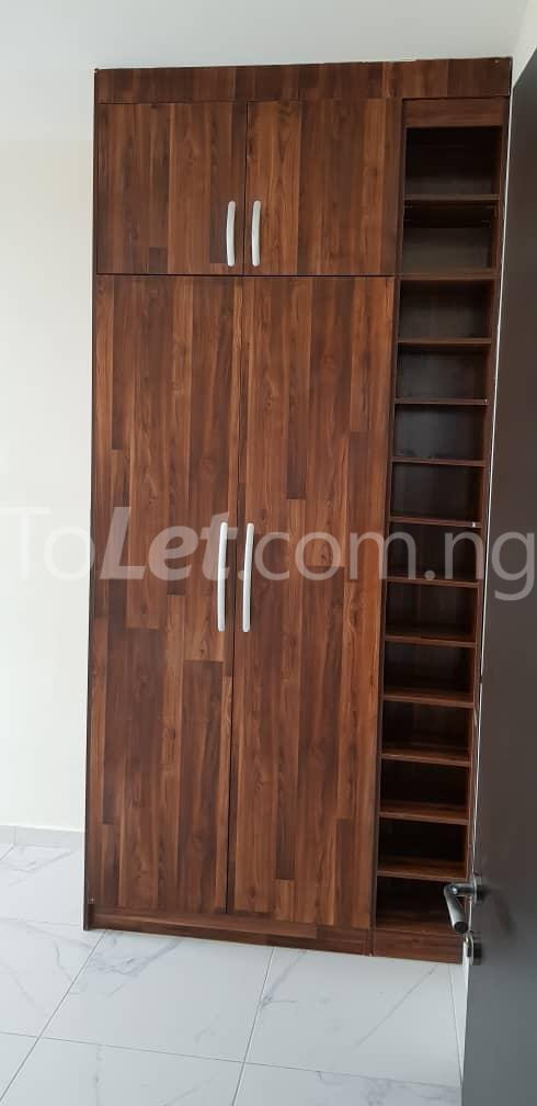 5 bedroom Semi Detached Duplex House for rent Pinnock Beach Estate Lekki Osapa london Lekki Lagos - 6