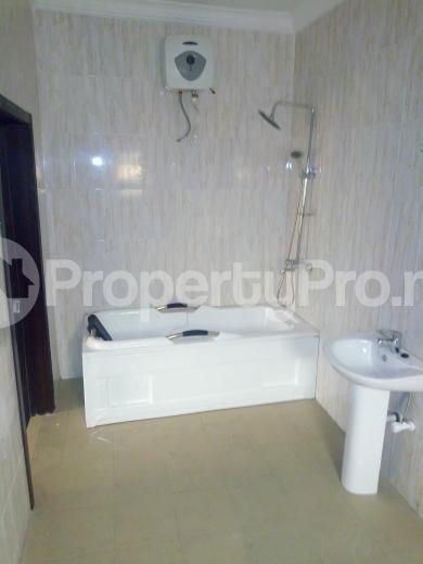 5 bedroom Detached Duplex House for sale Harmony Estate; Isheri North Ojodu Lagos - 3