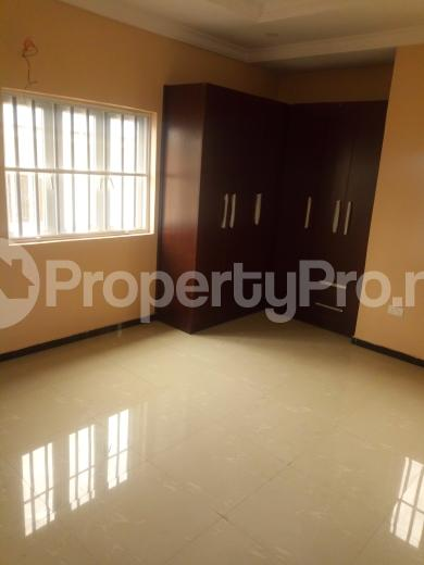 5 bedroom Detached Duplex House for sale Harmony Estate; Isheri North Ojodu Lagos - 4