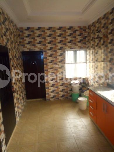5 bedroom Detached Duplex House for sale Harmony Estate; Isheri North Ojodu Lagos - 1