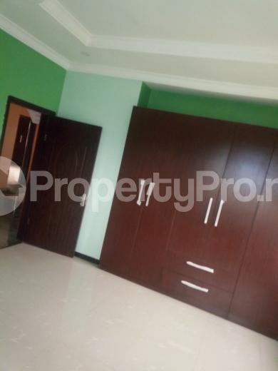 5 bedroom Detached Duplex House for sale Harmony Estate; Isheri North Ojodu Lagos - 2