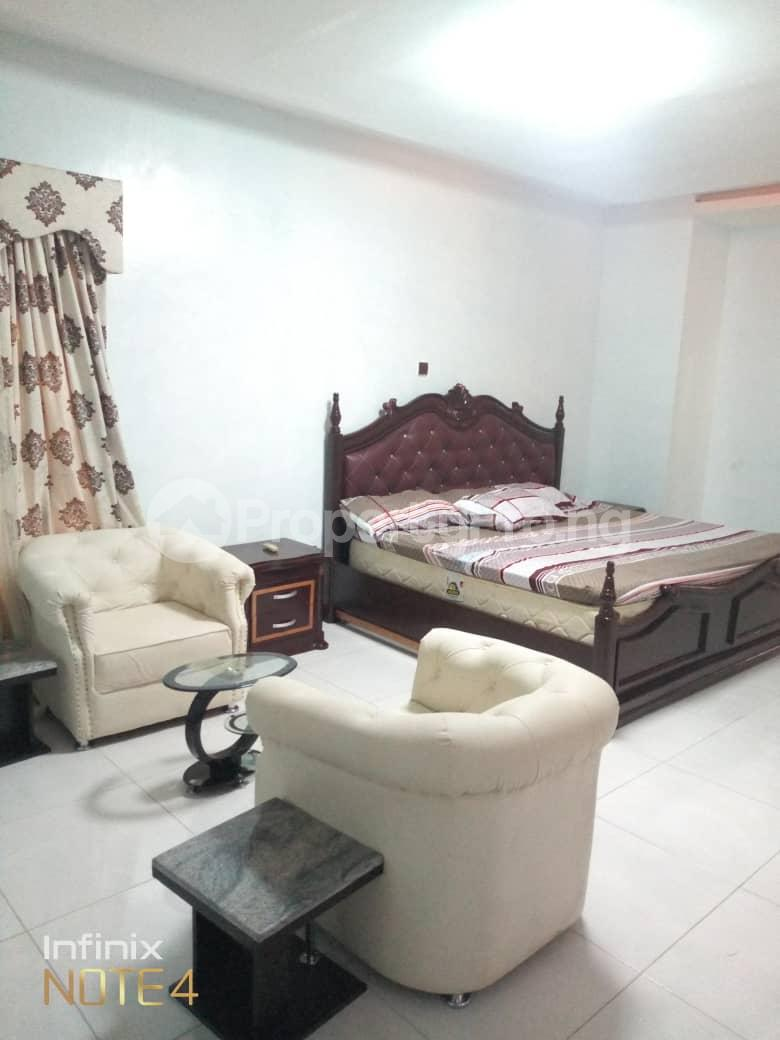 6 bedroom Detached Bungalow House for sale Awoyaya Ajah Lagos - 3