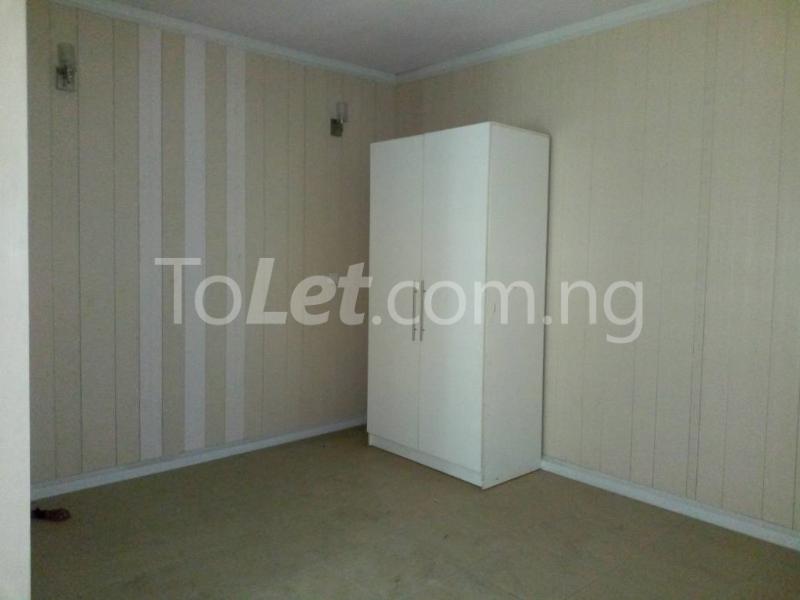 4 bedroom House for sale off Eric Moore Alaka/Iponri Surulere Lagos - 3