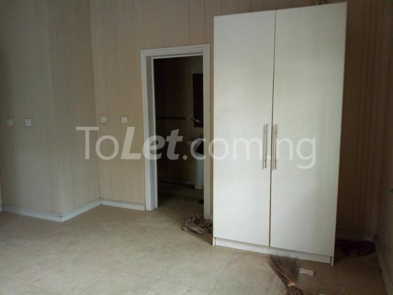 4 bedroom House for sale off Eric Moore Alaka/Iponri Surulere Lagos - 2