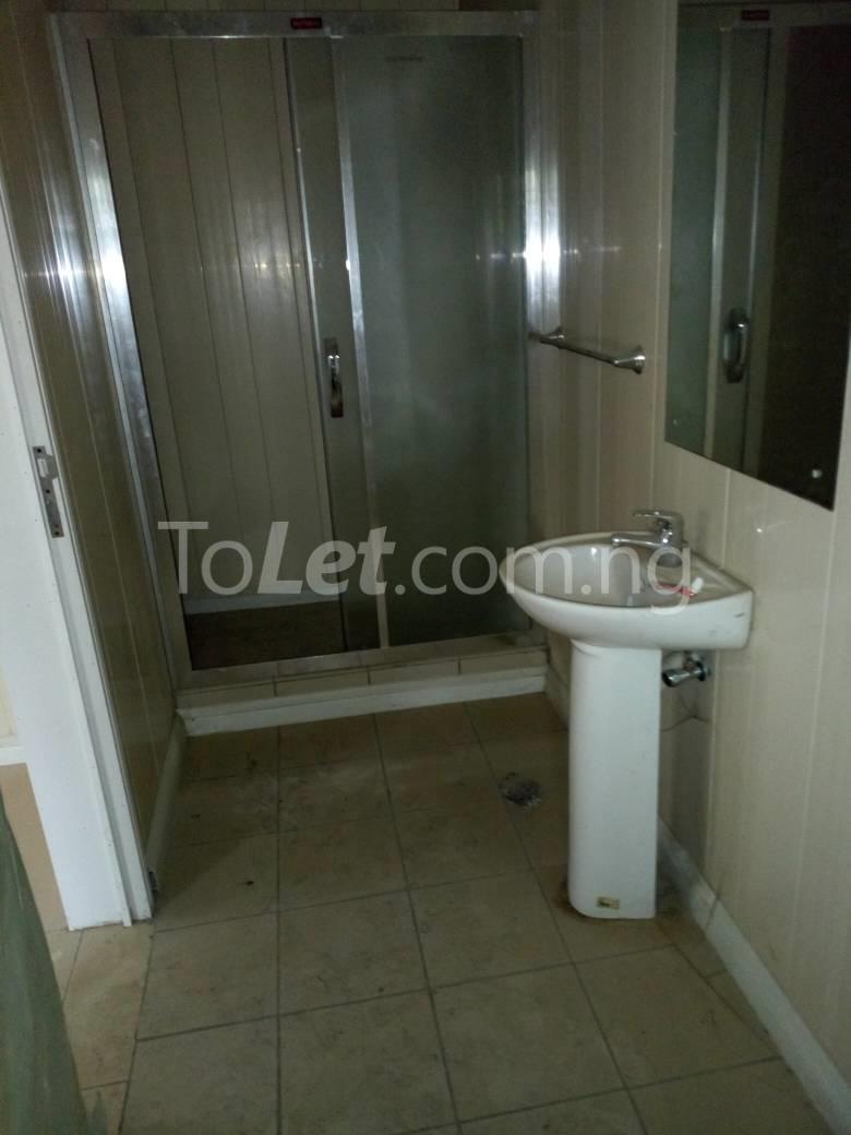 4 bedroom House for sale off Eric Moore Alaka/Iponri Surulere Lagos - 6