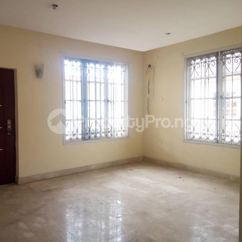 4 bedroom Detached Duplex House for rent --- Lekki Phase 1 Lekki Lagos - 9