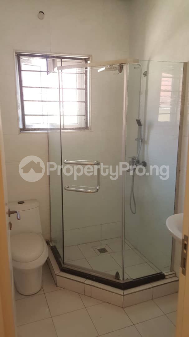 4 bedroom Terraced Duplex House for sale Oniru Victoria Island Extension Victoria Island Lagos - 15