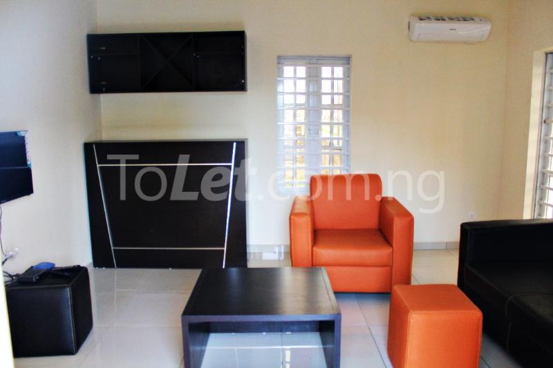 4 bedroom Terraced Duplex House for sale Oniru  Victoria Island Extension Victoria Island Lagos - 8
