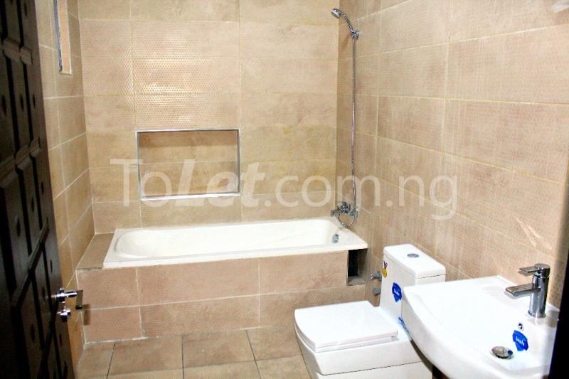4 bedroom Terraced Duplex House for sale Oniru  Victoria Island Extension Victoria Island Lagos - 5