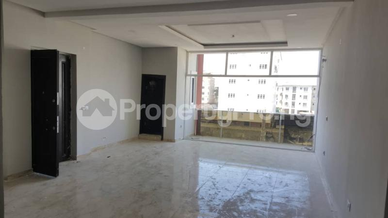 3 bedroom Flat / Apartment for sale Oniru Tiamiyu Savage Victoria Island Lagos - 1