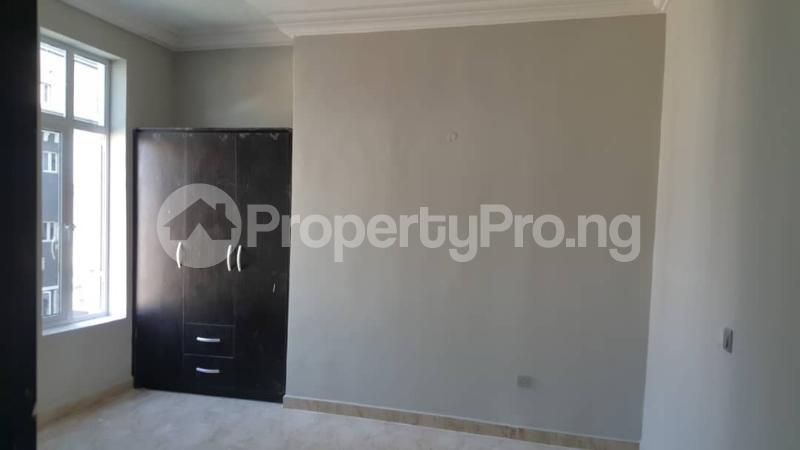 3 bedroom Flat / Apartment for rent Oniru Tiamiyu Savage Victoria Island Lagos - 2