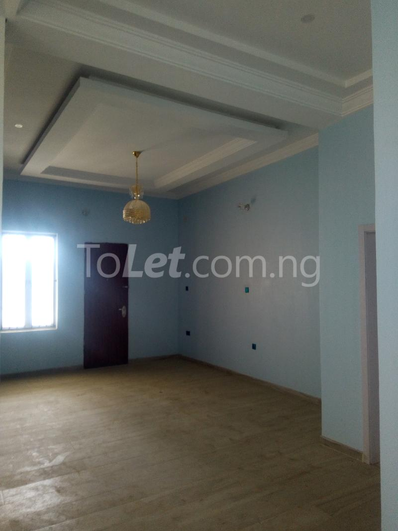 4 bedroom House for sale Aerodrome Gra Samonda Ibadan Oyo - 27
