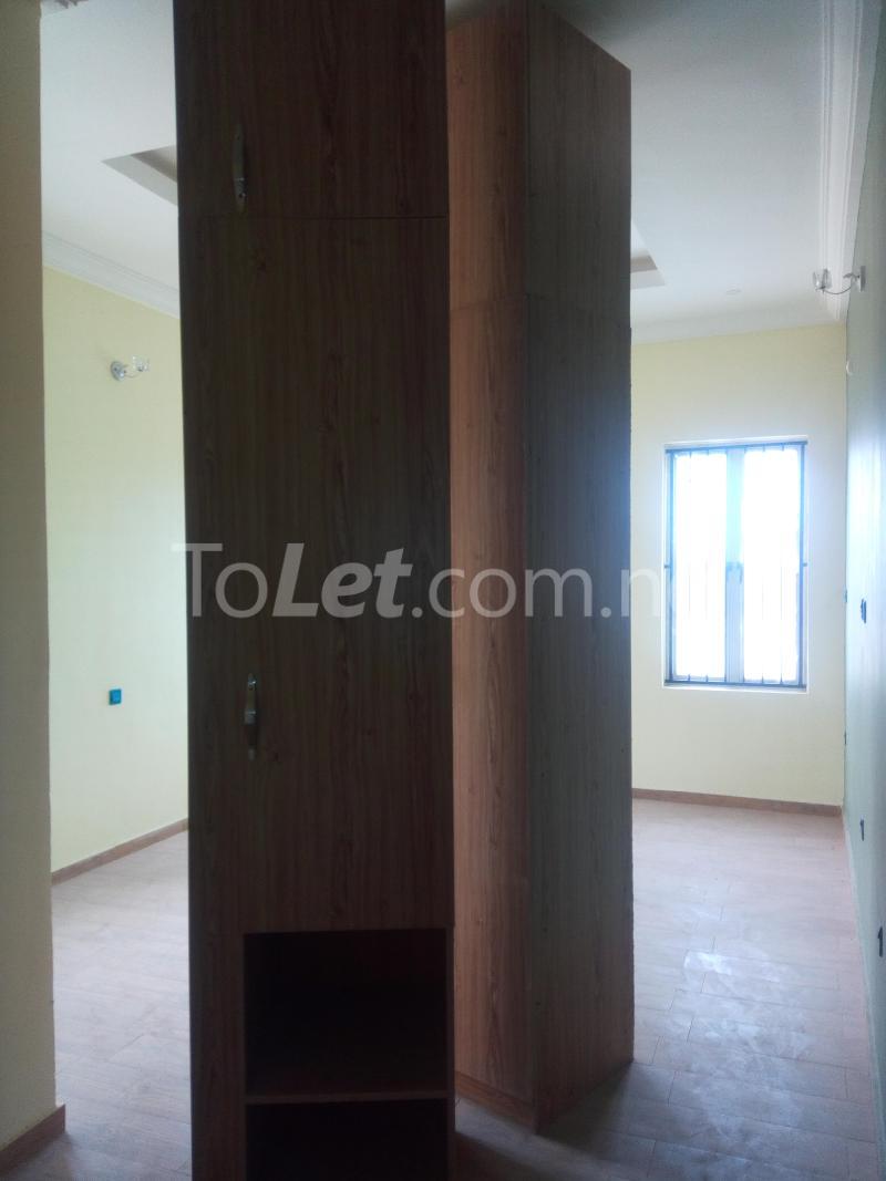 4 bedroom House for sale Aerodrome Gra Samonda Ibadan Oyo - 15