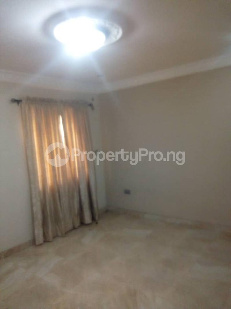 6 bedroom Detached Duplex House for rent Off Ogunlana Ogunlana Surulere Lagos - 7