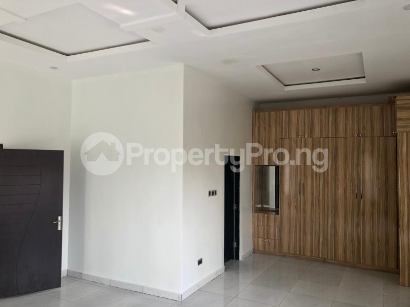 4 bedroom House for sale Thomas estate  Thomas estate Ajah Lagos - 13
