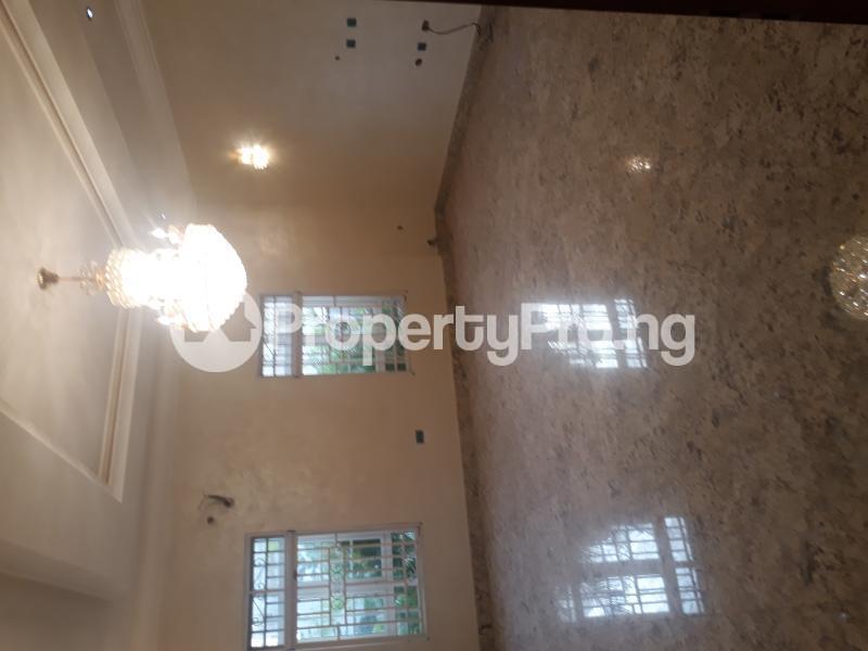 10 bedroom House for sale Maitama Abuja - 27