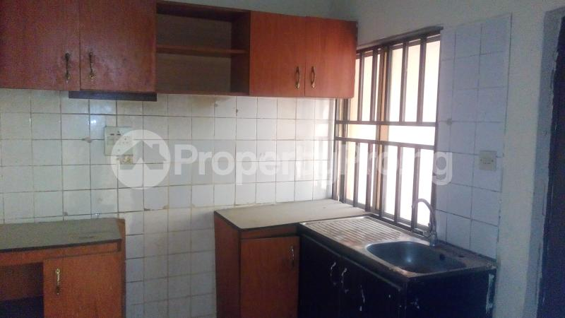 2 bedroom Flat / Apartment for rent Off Accara street Wuse zone5, Abuja. Wuse 1 Abuja - 5