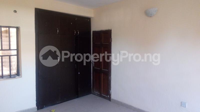 2 bedroom Flat / Apartment for rent Off Accara street Wuse zone5, Abuja. Wuse 1 Abuja - 0