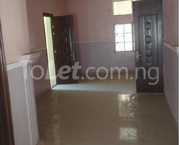4 bedroom House for sale ASOKORO EXTENSION Asokoro Abuja - 5