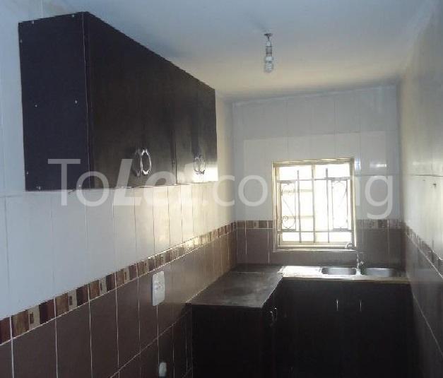 4 bedroom House for sale ASOKORO EXTENSION Asokoro Abuja - 7