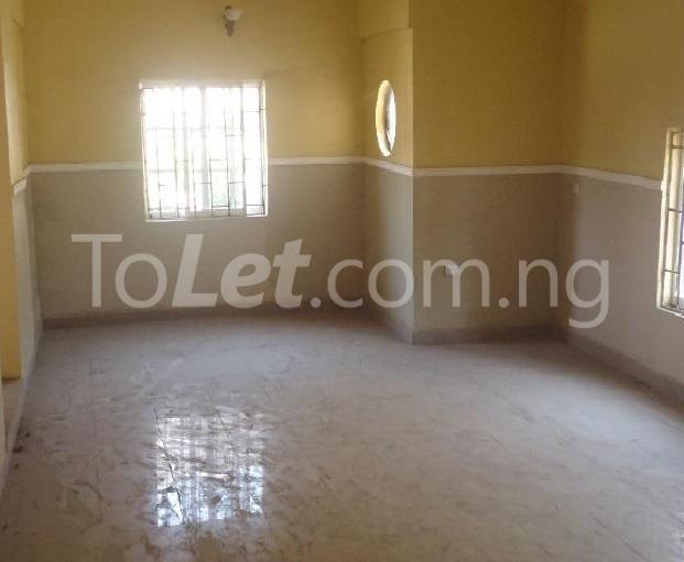 4 bedroom House for sale ASOKORO EXTENSION Asokoro Abuja - 3