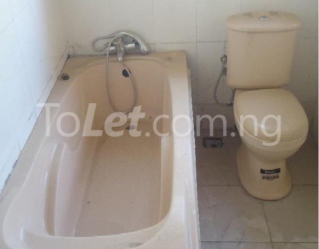 4 bedroom House for sale ASOKORO EXTENSION Asokoro Abuja - 6