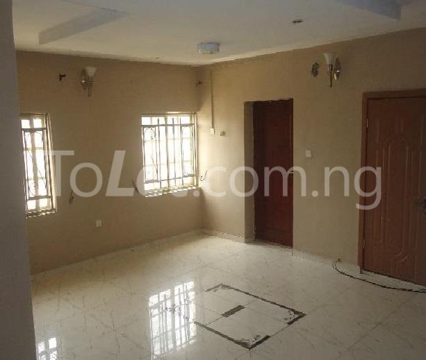4 bedroom House for sale ASOKORO EXTENSION Asokoro Abuja - 4