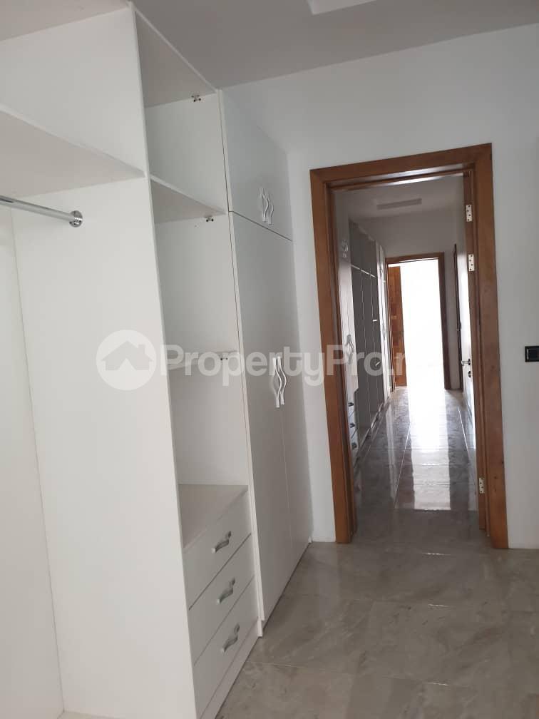 5 bedroom Detached Duplex House for sale Ikeja Gra Ikeja GRA Ikeja Lagos - 19