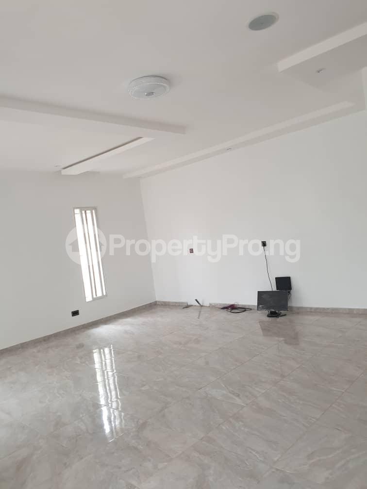 5 bedroom Detached Duplex House for sale Ikeja Gra Ikeja GRA Ikeja Lagos - 16