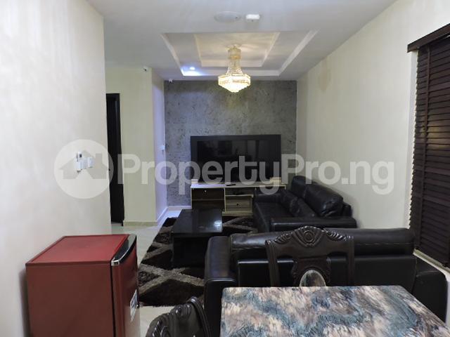 5 bedroom Detached Duplex House for shortlet Ikate, Lekki Ikate Lekki Lagos - 6