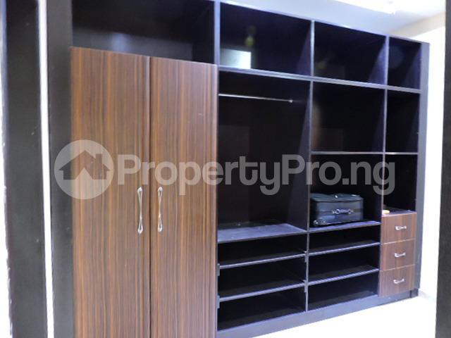 5 bedroom Detached Duplex House for shortlet Ikate, Lekki Ikate Lekki Lagos - 10