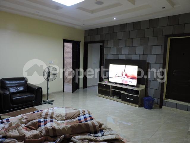 5 bedroom Detached Duplex House for shortlet Ikate, Lekki Ikate Lekki Lagos - 9