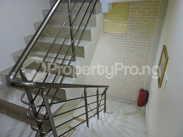 5 bedroom Detached Duplex House for shortlet Ikate, Lekki Ikate Lekki Lagos - 15