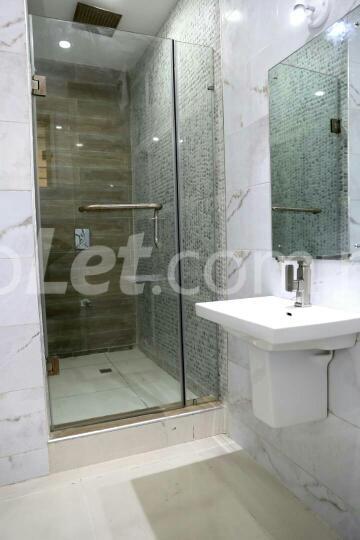 3 bedroom Flat / Apartment for shortlet Ozumba Mbadiwe Road Victoria Island Lagos - 4