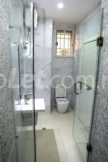 3 bedroom Flat / Apartment for shortlet Ozumba Mbadiwe Road Victoria Island Lagos - 5