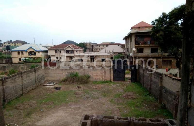 10 bedroom Flat / Apartment for rent Abakpa, Enugu, Enugu Enugu Enugu - 5