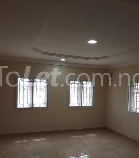 3 bedroom Flat / Apartment for rent   Guzape Abuja - 11