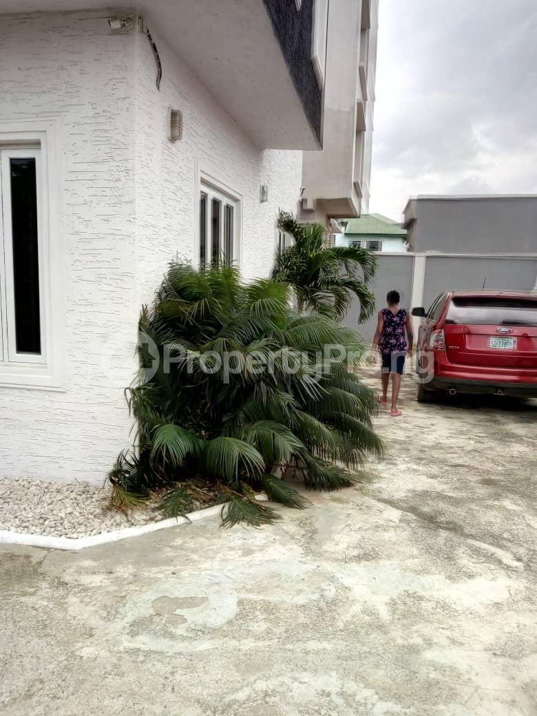Massionette House for sale Amuwo odofin Estate Amuwo Odofin Amuwo Odofin Lagos - 10