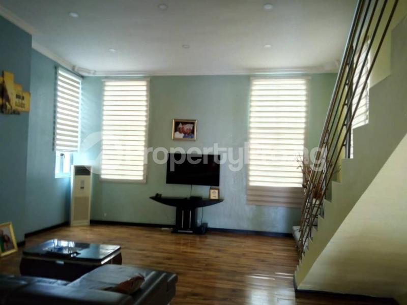 Massionette House for sale Amuwo odofin Estate Amuwo Odofin Amuwo Odofin Lagos - 4