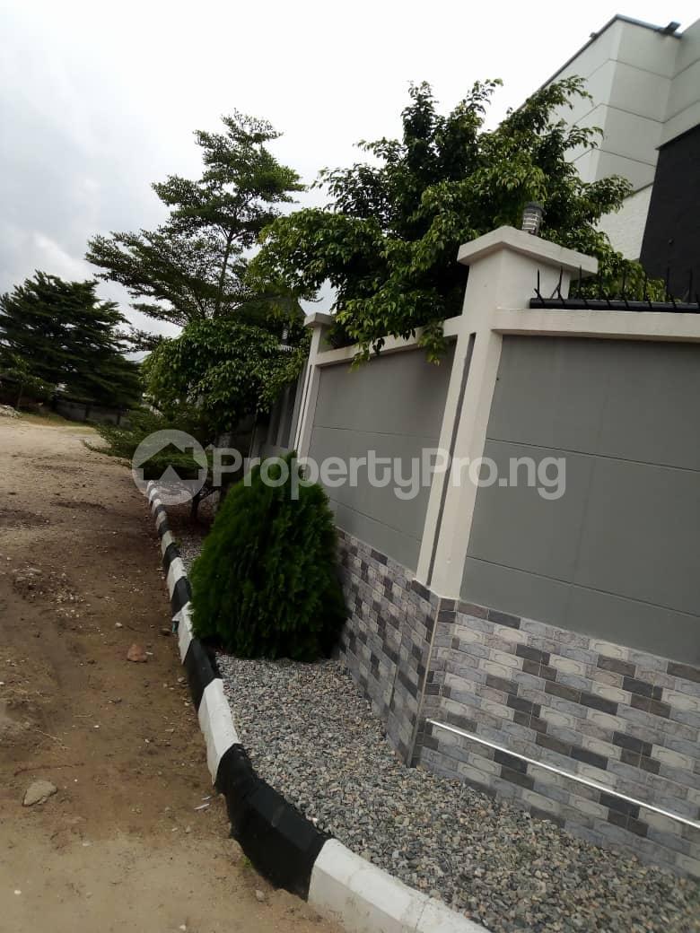 Massionette House for sale Amuwo odofin Estate Amuwo Odofin Amuwo Odofin Lagos - 0