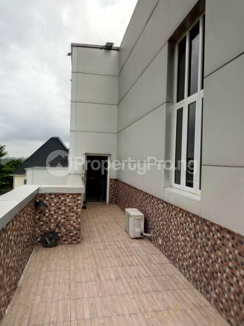 Massionette House for sale Amuwo odofin Estate Amuwo Odofin Amuwo Odofin Lagos - 7