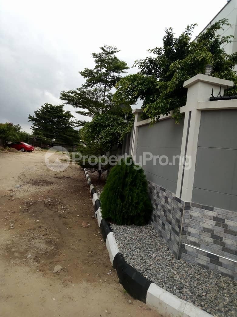 Massionette House for sale Amuwo odofin Estate Amuwo Odofin Amuwo Odofin Lagos - 3