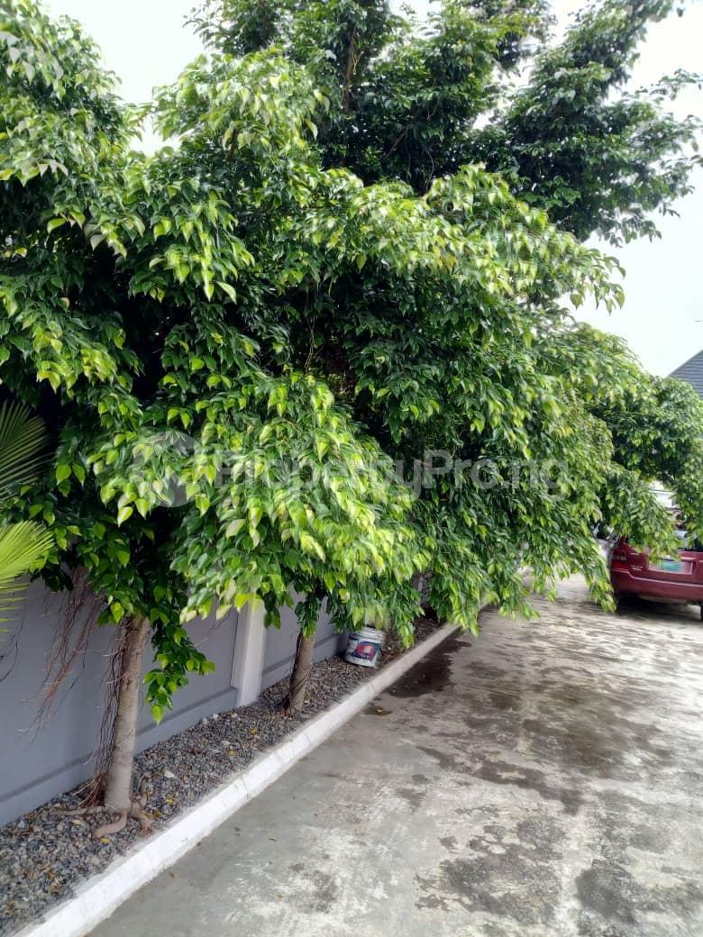 Massionette House for sale Amuwo odofin Estate Amuwo Odofin Amuwo Odofin Lagos - 1