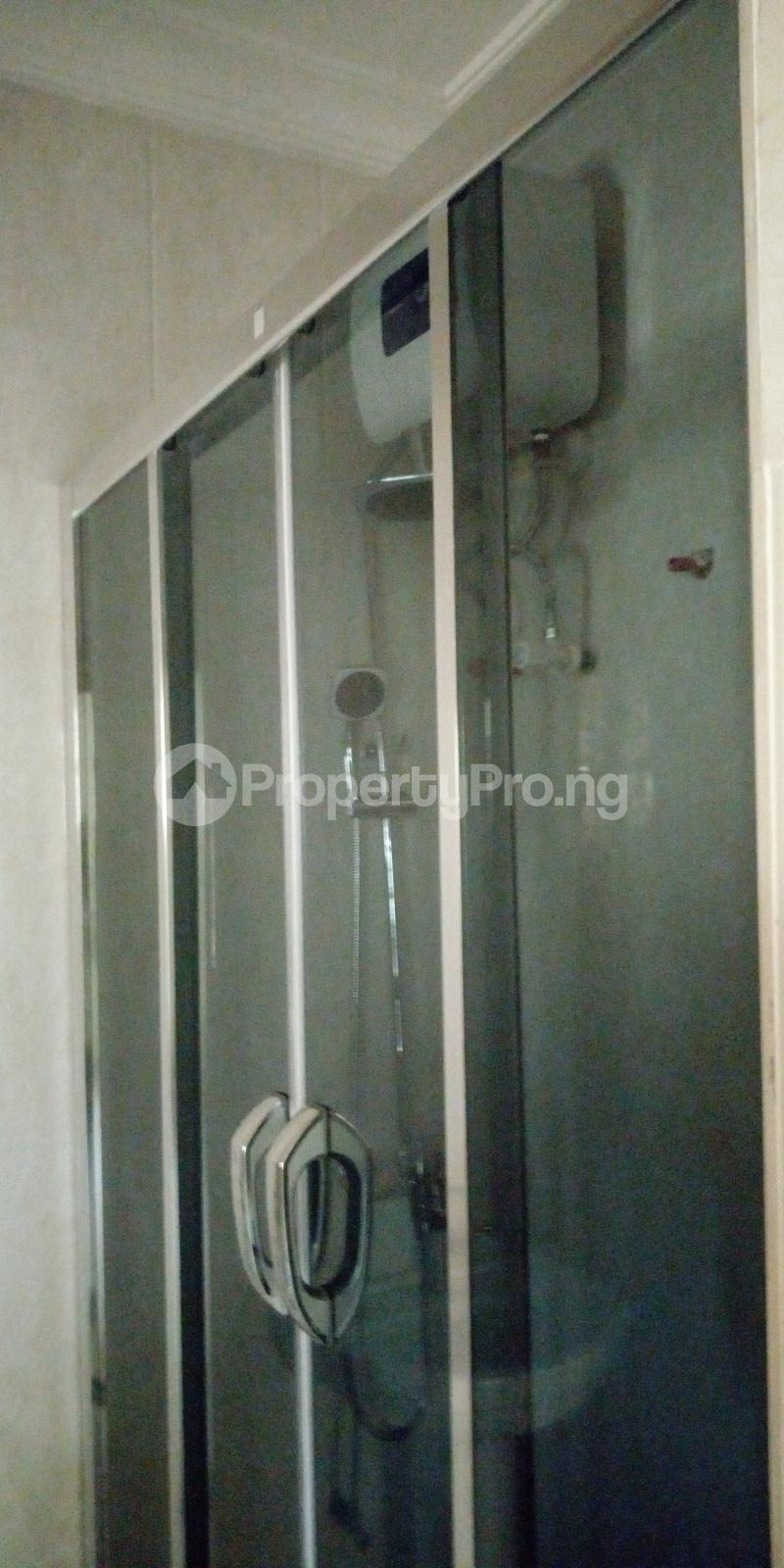 3 bedroom Flat / Apartment for rent Isheri opic private estate Isheri North Ojodu Lagos - 6