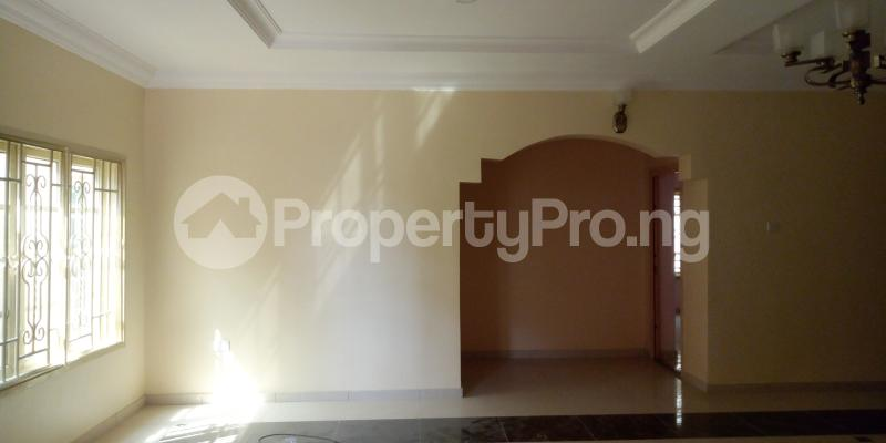 3 bedroom Flat / Apartment for rent Isheri opic private estate Isheri North Ojodu Lagos - 11